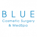 BLUE Cosmetic Surgery & MedSpa